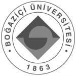 dilko-bogazici-universitesi