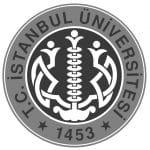 dilko-istanbul-universitesi