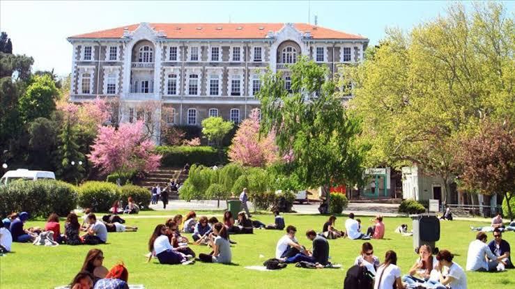 You are currently viewing YKS-DİL Güncel Sınav Sistemi 2020